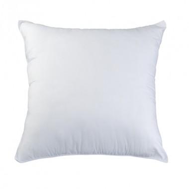 Coussin /à /épingles h/érisson pour Coussin /à Coudre avec Tissu de Coton Doux Coussin /à /épingles Barley33 Coussin /à /épingles