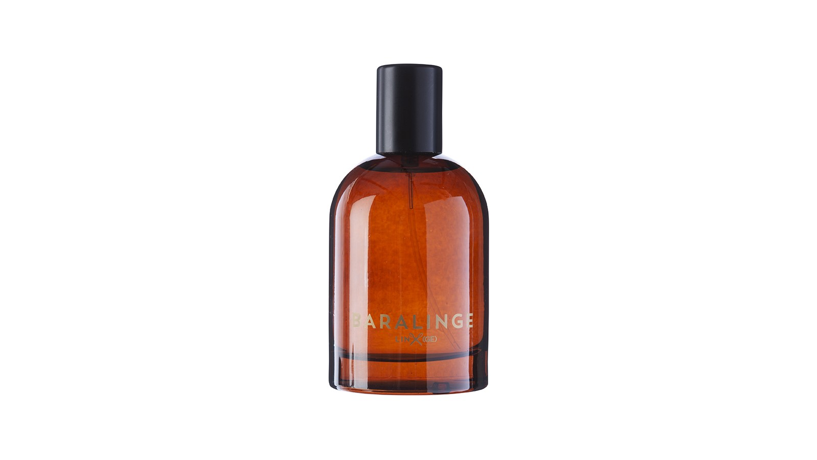 Parfum Baralinge
