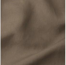 Paire de taies d'oreiller rectangulaires en lin lavé 50 x 70 cm - Acapulco