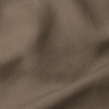 Paire de taies d'oreiller rectangulaires en lin lavé 50 x 70 cm Acapulco