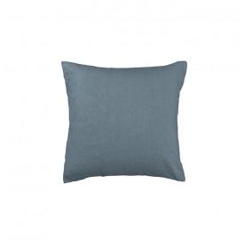 Lookbook chambre & linge de lit couleurs vert, bleu & caramel